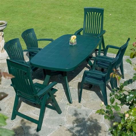 tavoli in resina da giardino tavoli da giardino in resina tavoli e sedie tipologie