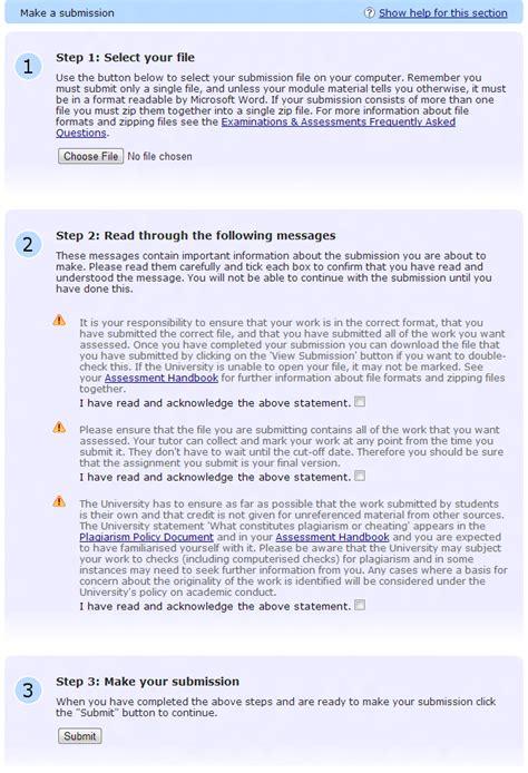 frederick douglass research paper research paper on frederick douglass narrative book