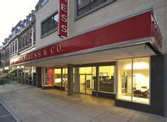 five and dime store at pineville ky 5 10 cents store 1000 images about the five and dime on pinterest