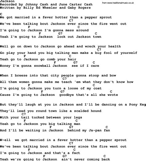 best johnny lyrics lyrics of johnny johnny 28 images johnny in black