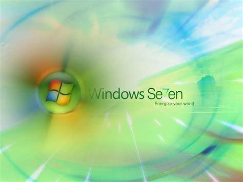 imagenes de windows wallpaper hd backgrounds fondos de pantalla windows 7 y futbol soccer