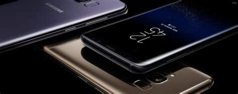 Harga Samsung J5 Ram 2 Giga samsung quels smartphones de la s 233 rie galaxy choisir