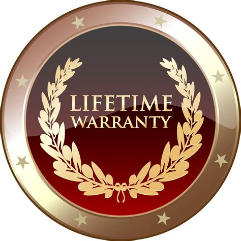 lifetime warrenty lifetime warranty avanti vapor steam cleaning