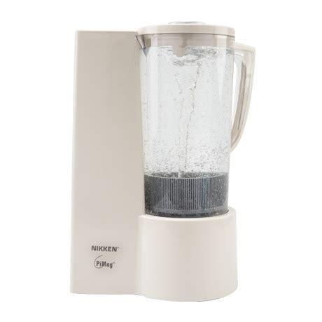 ducha nikken purificador de agua nikken aire nikken ducha nikken
