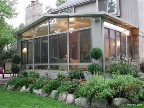 Sunrooms And More sunrooms and more opens showroom to charities sunrooms and more american home design prlog