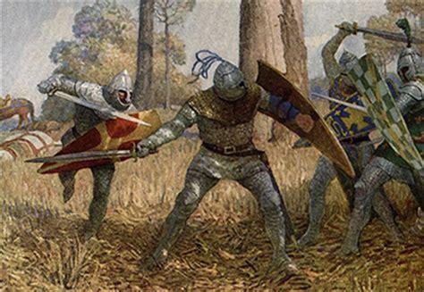 cavalieri della tavola rotonda storia cavalieri della tavola rotonda il mito e la leggenda