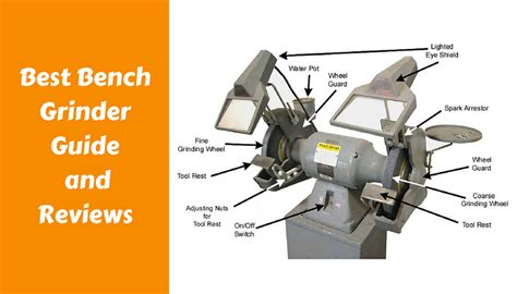 bench grinder wheel types bench grinder wheels sharpening benches