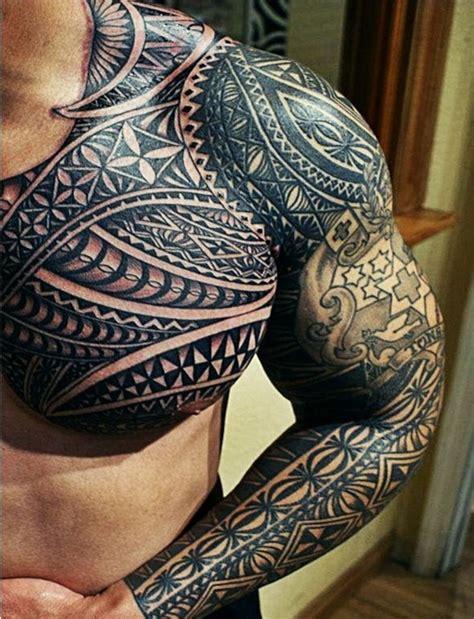 tattoo de tribal qual o significado tatuagem maori masculina e feminina na perna e no bra 231 o