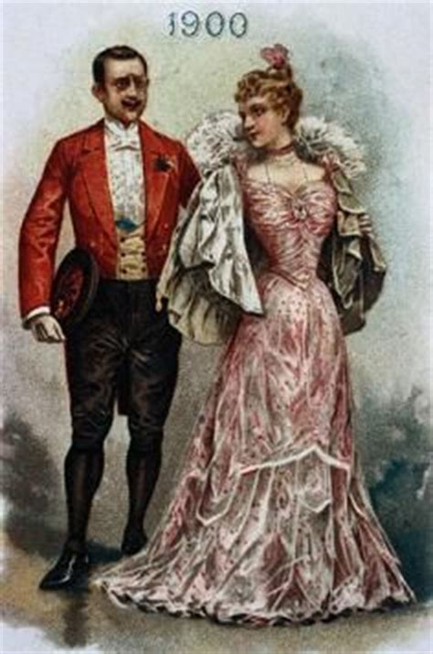 1000 images about fashion 1900 1909 hairstyles on 1000 images about 1900s on pinterest victorian costume