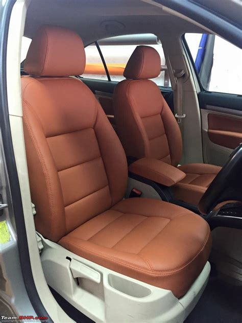 Car Leather Seat Covers Price Car Seat Cover Gallery