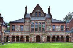 Delightful Grace Episcopal Church Georgetown Tx #3: 5cd5981c7e1dbe3346faca7d1c1ad4aa--divinity-school-harvard-square.jpg