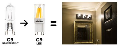 bathroom light bulbs replacement the ultimate household led bulb replacement guide