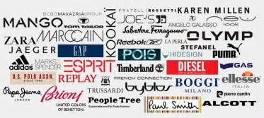 Luxury Designer Brands List - famous luxury brand logos world famous watches brands in sacramento