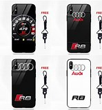 Image result for iPhone 8-car Cases