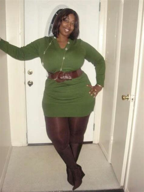 ebony thickness pinterest thick women thick black women just because pinterest