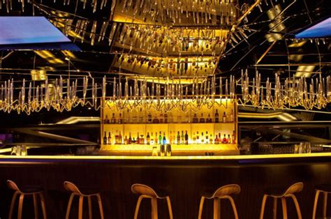 Top Ten Best Bars by Taschen Publishes A Book With The 100 Best Designed Restaurants And Bars In The World