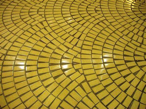 cool floor cool floor pattern photo olga photos at pbase com