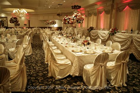 Reception Wedding Halls by Banquet Halls Studio Design Gallery Best Design
