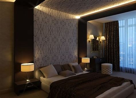 monochromatic bedroom color scheme monochromatic designs how to pull it off