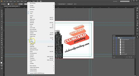 illustrator pattern yapma how to embed images in an adobe illustrator file clubcard tv