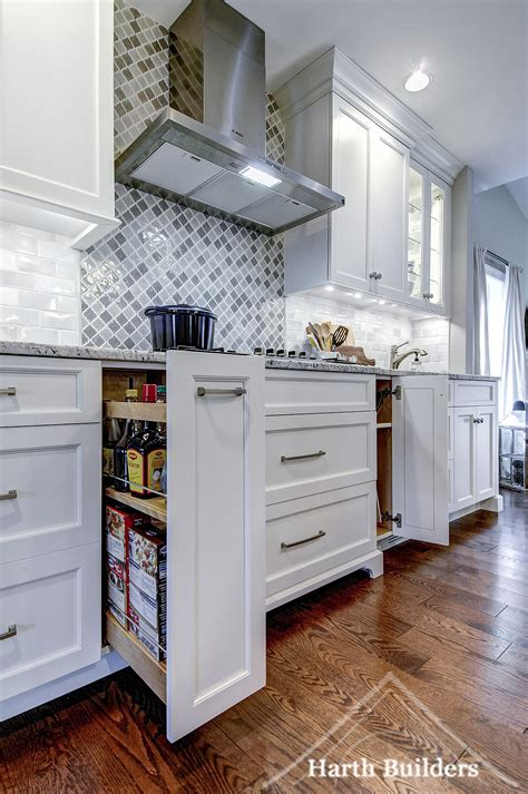 Spice Kitchen Lansdale by Images Tagged Quot Pull Out Spice Cabinet Quot Harth Builders