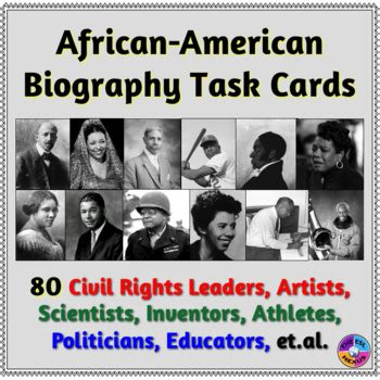 biography and autobiography task cards what is the silent period and why is it important the
