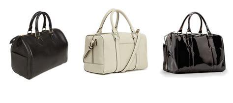 Requer Clutch Bag boystyle fashion como montar seu v bolsas