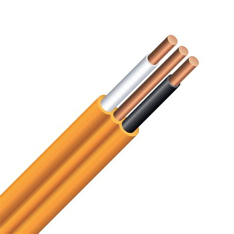 southwire electrical cable copper electrical wire 10