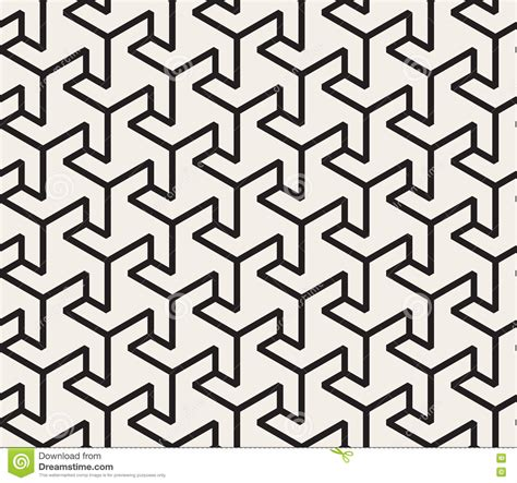 svg pattern tessellation photo collection vector pattern tessellation