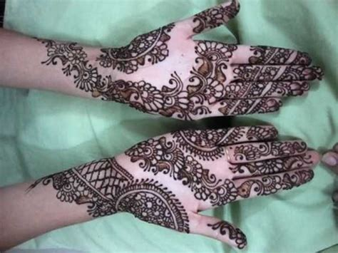 henna design hand beginners arabic hand mehndi designs for beginners arabic hand