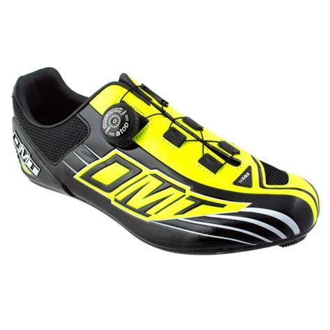 speedplay bike shoes dmt prisma 2 speedplay shoes backcountry