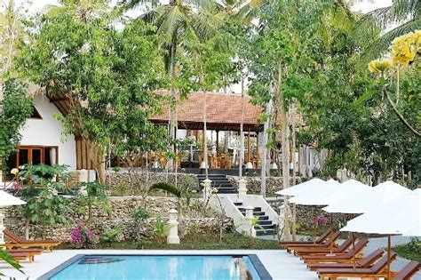 coco resort penida coco resort penida updated 2018 reviews price comparison