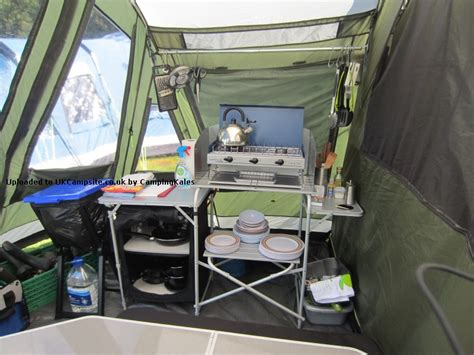 outwell vermont xlp awning outwell vermont xlp tent reviews and details