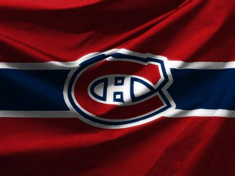 Calendrier Canadien Montreal Montreal Canadiens Wallpapers Wallpaper Cave