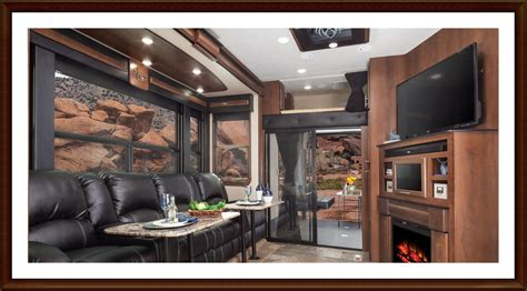 front living room fifth wheel for sale alberta living room front living room fifth wheel toy hauler front living