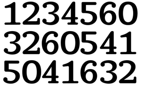 imagenes con numeros naturales definici 243 n de n 250 meros enteros 187 concepto en definici 243 n abc
