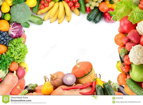cuisine bio v馮騁arienne vue des l 233 gumes et des fruits photo stock image 62923548
