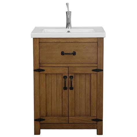 24 Bathroom Vanity And Sink Best 25 24 Inch Vanity Ideas On Pinterest 24 Bathroom Vanity Corner Bathroom Vanity And