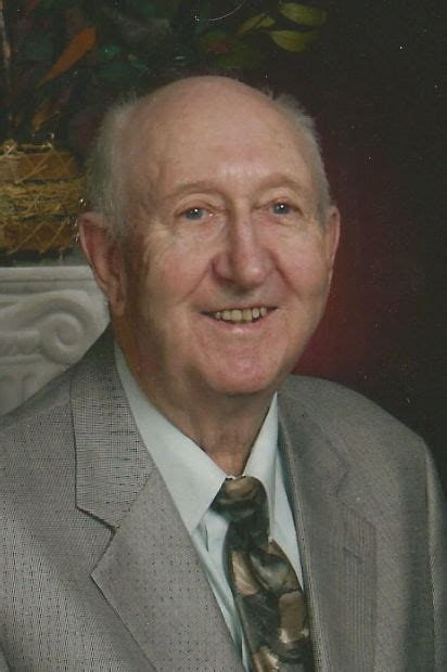 Lentz Funeral Home Algona by Herb Kaiser Obituaries For City And Iowa