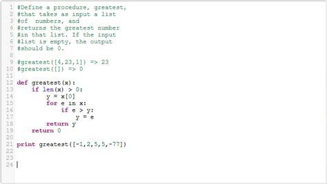 python map function python list comprehensions