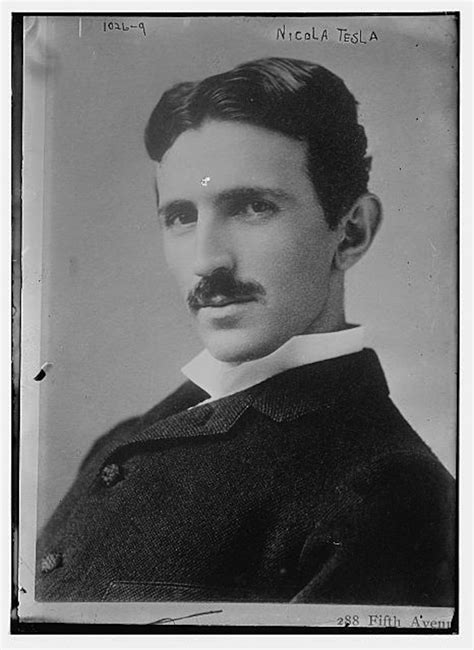 Tesla A Out Of Time Pin Nikola Tesla The Out Of Time On