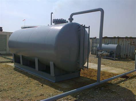 boat fuel tank generator diesel tank fuel tanks fuel storage and supply tanks