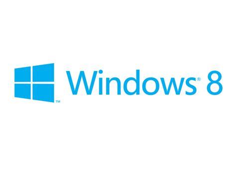 ver imagenes jpg en windows 8 se confirma el nuevo logotipo de windows dise 241 ado por