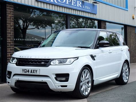 land rover hse white 100 land rover hse white range rover evoque se tech