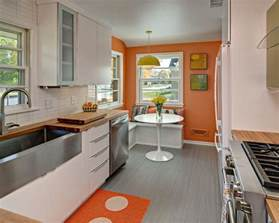 Exceptional How To Update Your Kitchen On A Budget Part   6: Exceptional How To Update Your Kitchen On A Budget Home Design Ideas