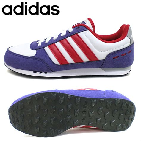 select shop lab  shoes adidas neo city racer