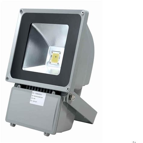 led flood light china led flood light 100w china led flood light
