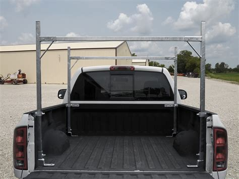 removable rear truck window removable rear truck window 28 images window tinting