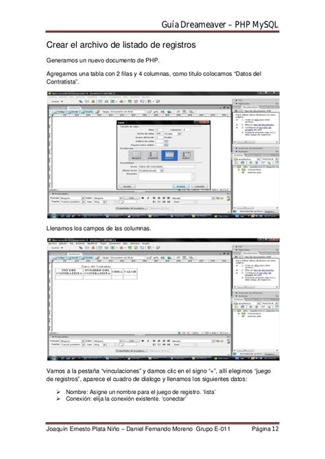 tutorial php and mysql tutorial php mysql