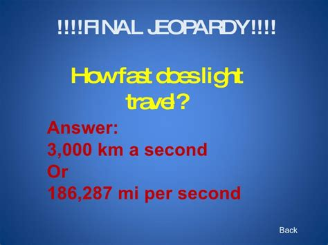 light travels fastest in how fast does light travel in a vacuum lifehacked1st com